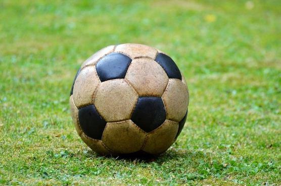Mind and beauty- Ballon sport