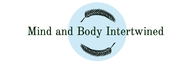 Mind and Body Intertwined