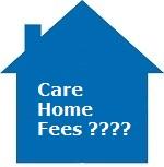 Care Home Fees