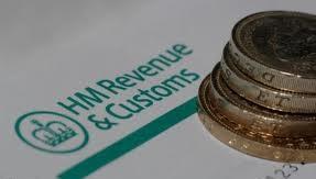 Inheritance Tax Image