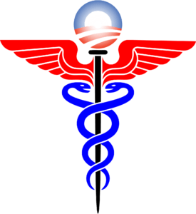 What Can We Do About Obamacare