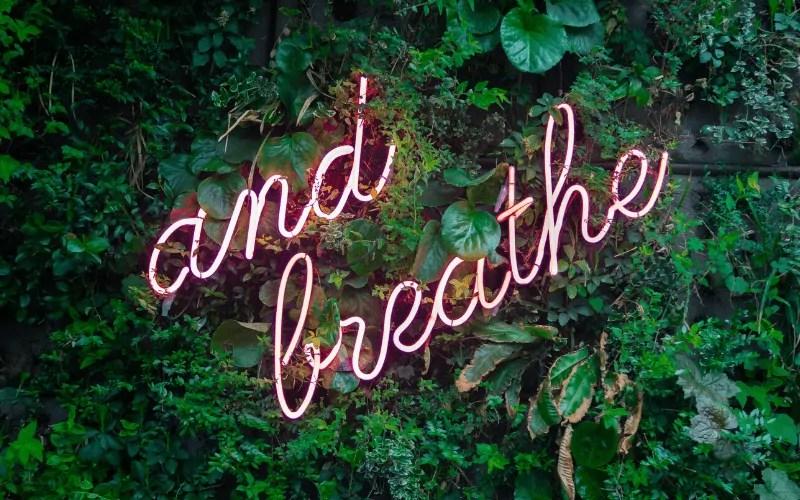 5 mantras reduce stress