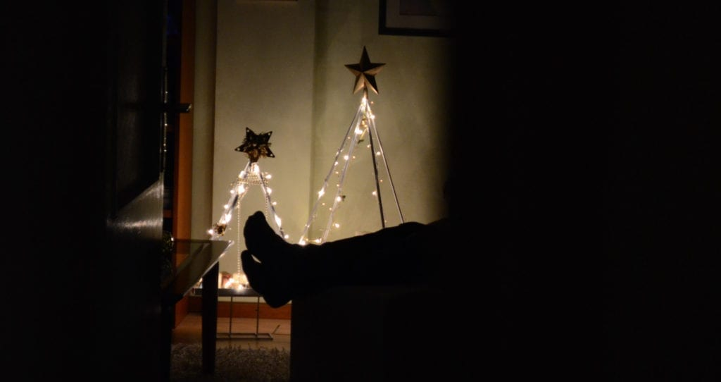 HolidayStress2