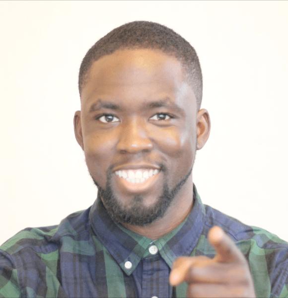 Spotlight On… Michael Tabirade!