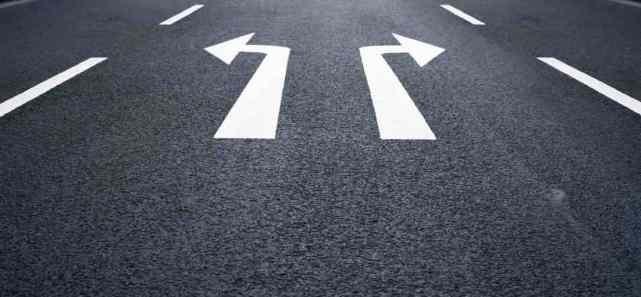 decisions-making