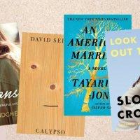 The 10 Most Addictive Novels & Memoirs of 2018