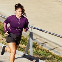 Bloated During Exercise? This Is The Diet You Should Follow, New Research Says