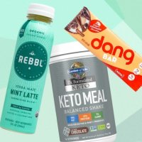 Found: The Best Blood-Sugar-Balancing, Ketogenic Foods You Can Buy Right Now