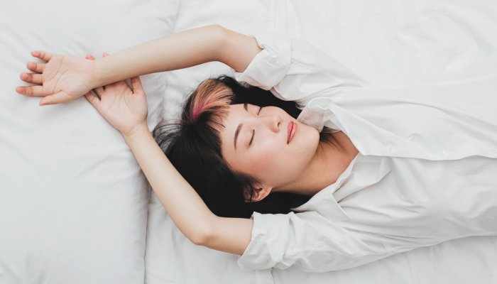 Signs Your Melatonin Is No Longer Working & What To Try ...