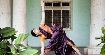 How To Reach Samadhi