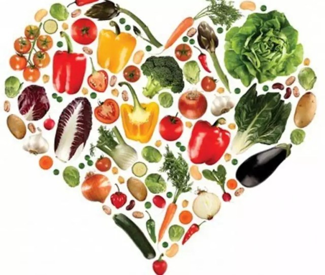With Heart Disease As Our Public Enemy Number One Youd Think It Would Be Easy To Choose A Style Of Eating That Promotes Healthy Arteries And Freedom From