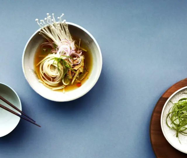 This Broth Is The Best Way To Nourish Your Hormones Daily