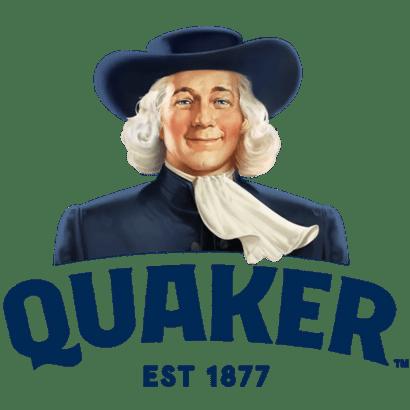 Image result for quaker