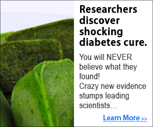Diabetes Myths Exposed Now Stay Healthy And Earn Money