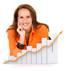 Get Paid To Generate Leads For Your Business
