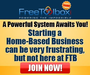 This Perfect Feeder Program Builds Lists For Any Business