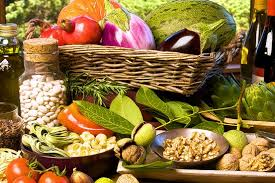 Discover The Power Of Mediterranean Diet For Healthy Weight Loss