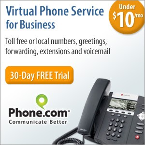 Add Value To Your Business By Switching To VoIP