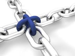 Build Backlinks To Grow Web Audience