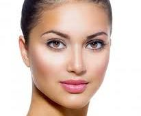 Wonderful Beauty Tips To Help You Look Your Best