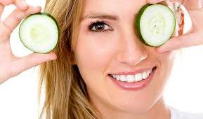 Get Ready To Turn Heads On With These All Natural Skin Care Tips