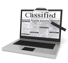 The Right Way To Place Online Classified Ads And Trigger Conversions
