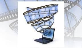 Easy Video Marketing – Don't Get Lost In the Crowd