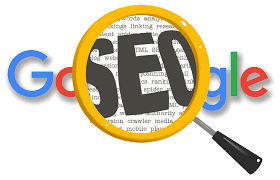 SEO Secret To Unlimited Traffic