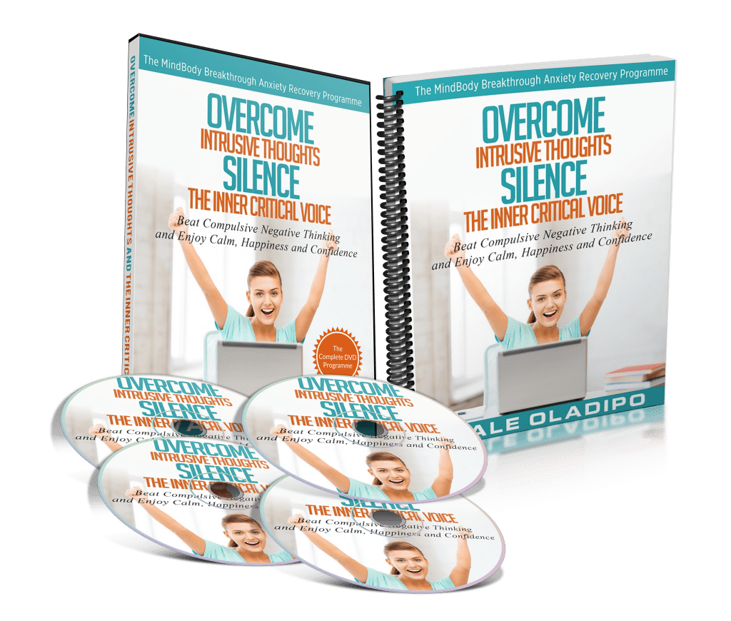 http://mindbodyrecovery.co.uk/intrusive-thoughts-dvd-programme/