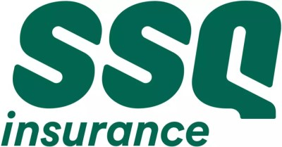 SSQ FINANCIAL GROUP Logo