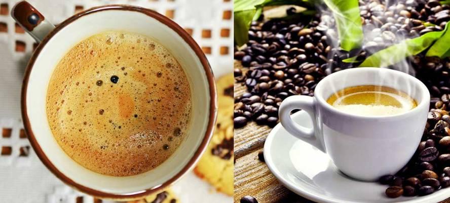 keto coffee butter collagen bulletproof
