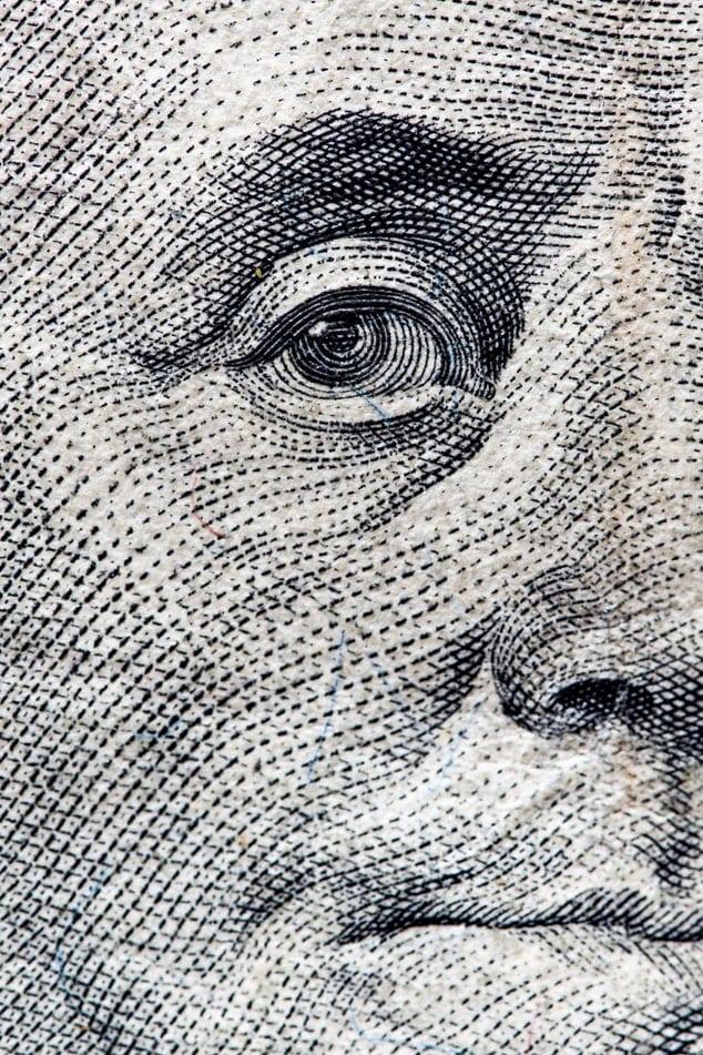 Anti-bribery-training