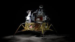 NASA Plans Harvesting on Mars