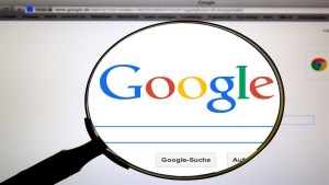 4 Significant Changes in Google Search