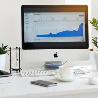 Work from Home - The Best Practices