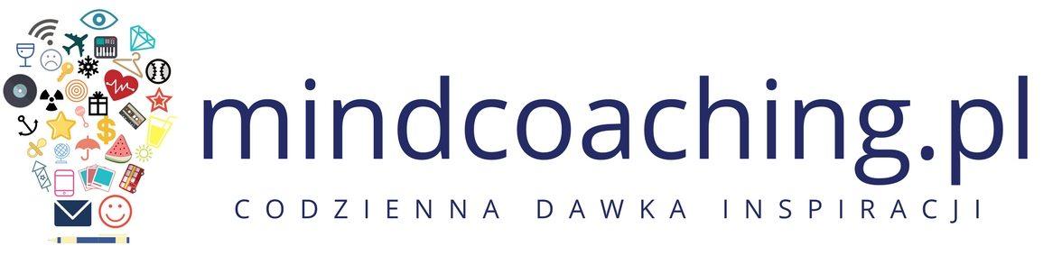 mindcoaching.pl