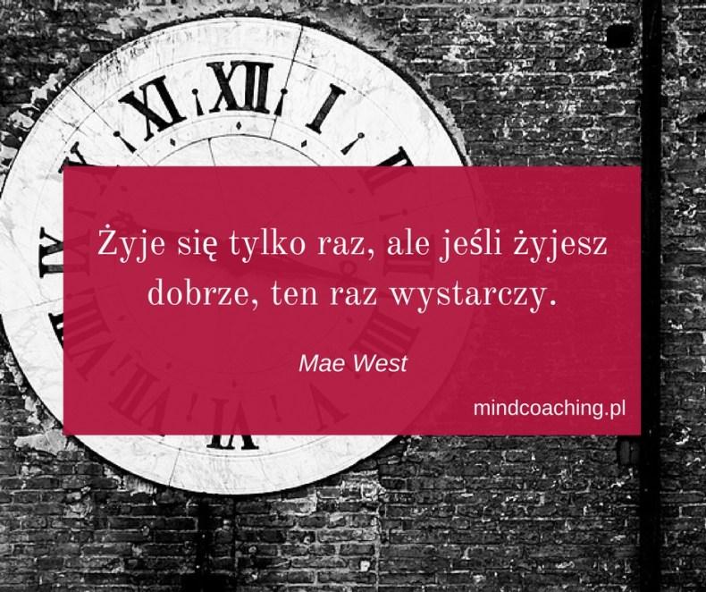 mindcoaching.pl cytaty