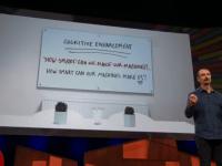 TED talk di Tom Gruber sulle AI