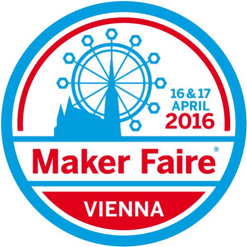LogoMakerFaire