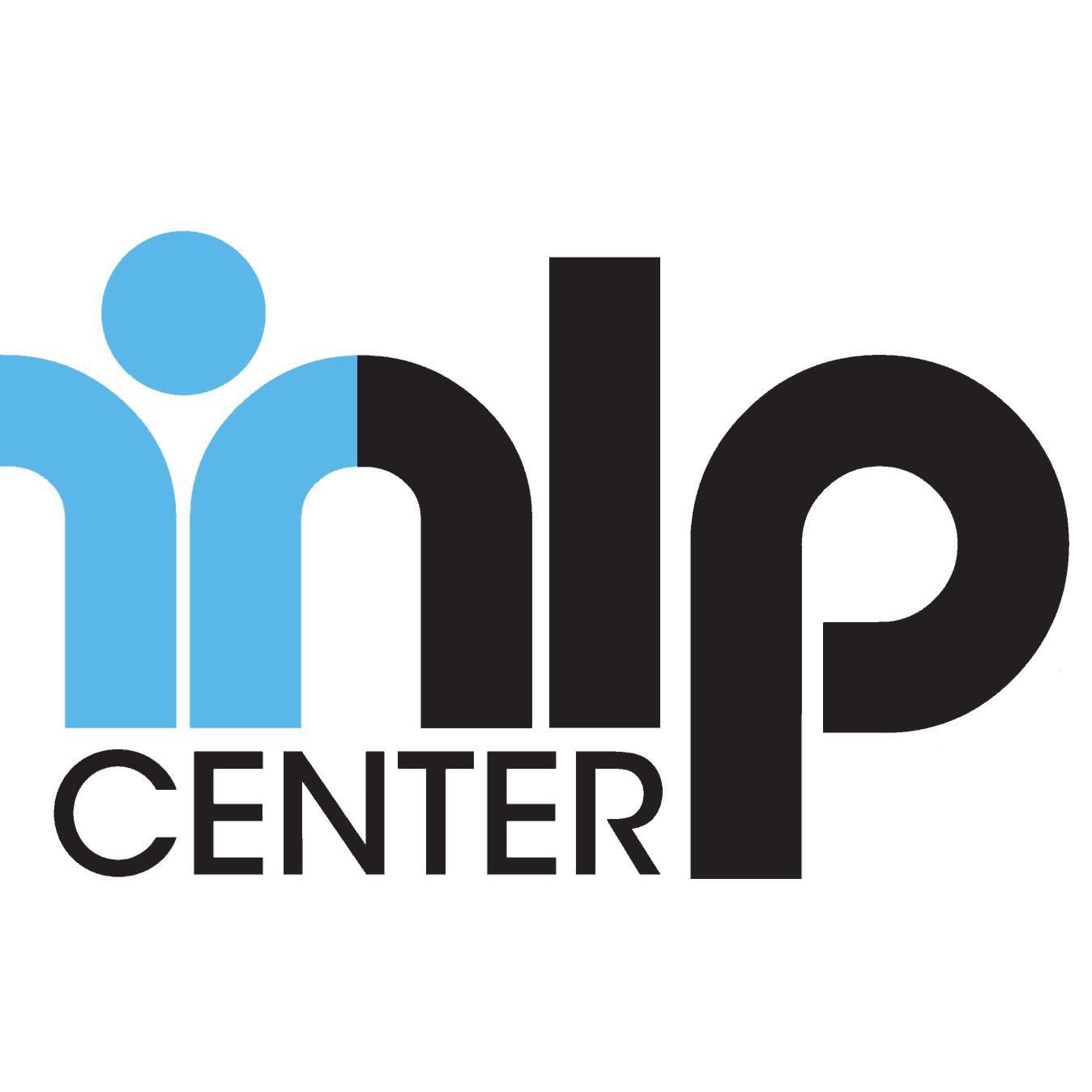 inlp-new-logo