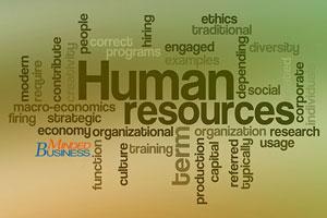 MindedBusiness.com HR Support