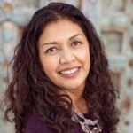 Madhavi Gupta
