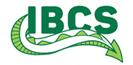 Isabella Bird Community School Council