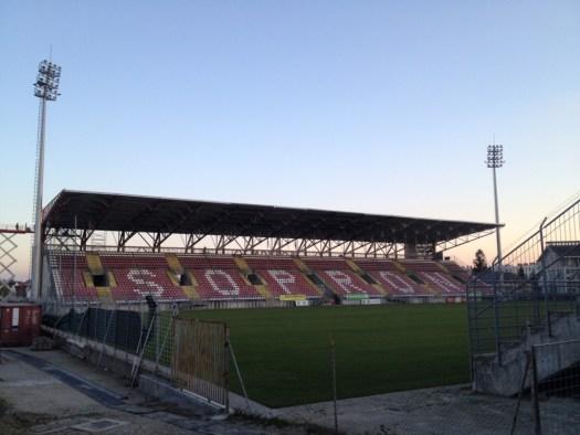stadion20151124