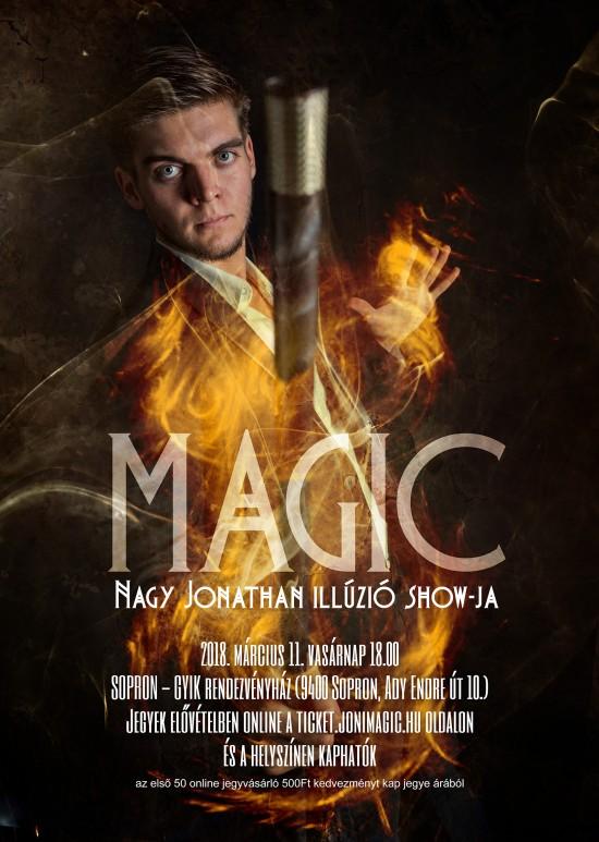 2018_sopron_magic_a3