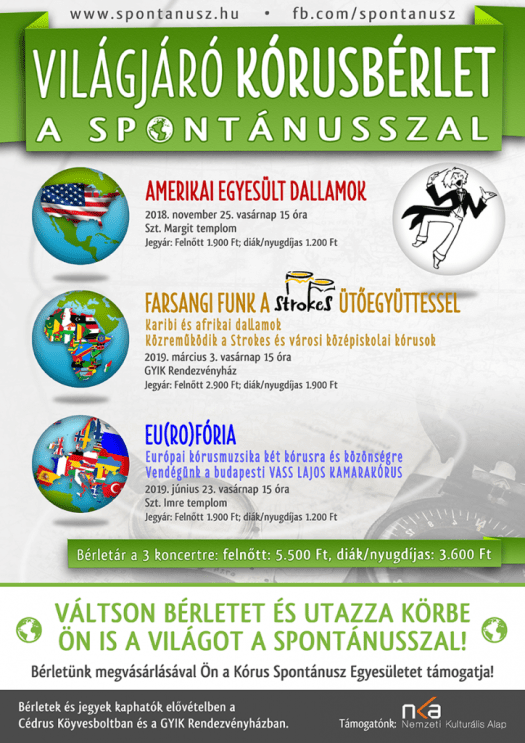 spontanusz_berlet_plakat