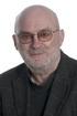 Karl-Ludwig Sierig, Stadtverordneter der Unabhängigen Wählervereinigung Mindener Initiative (MI)