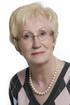 Christel Erfmeyer, sachkundige Bürgerin der Unabhängigen Wählervereinigung Mindener Initiative (MI)