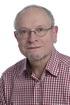 Jürgen Gebauer, sachkundiger Bürger der Unabhängigen Wählervereinigung Mindener Initiative (MI)