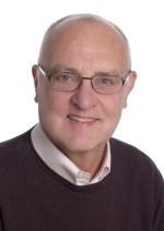Harald Steinmetz